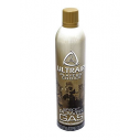 GAZ ULTRAIR ASG 570ML