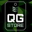 REPLIQUE MOD G36C NOIR H&K PAR UMAREX PACK COMPLET 0,5J AEG