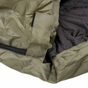 SAC DE COUCHAGE MILITAIRE ARES X-PRO LIGHT