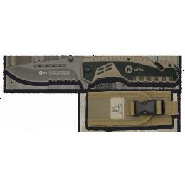 COUTEAU PLIANT K25 19443
