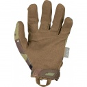 GANTS MILITAIRE MECHANIX ORIGINAL MULTICAM
