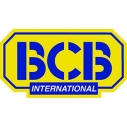 STICK CREME CAMOUFLAGE MILITAIRE MARRON/VERT BCB