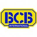 STICK CREME CAMOUFLAGE MILITAIRE NOIR/VERT BCB
