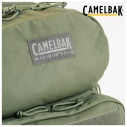 SAC A DOS MILITAIRE BFM 500 CAMELBAK V3 46 LITRES VERT CLAIR