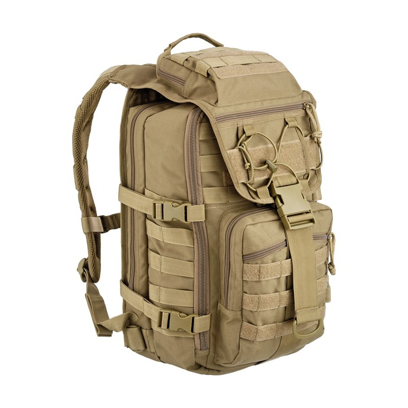 sac a dos militaire easy pack defcon 5 40 litres coyote. Black Bedroom Furniture Sets. Home Design Ideas