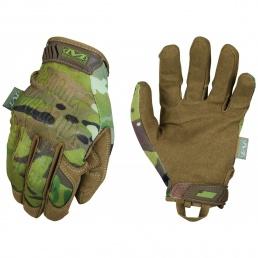 Gants militaires & sécurité
