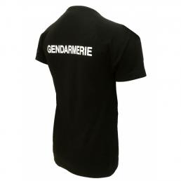 Vêtements Police & Gendarmerie