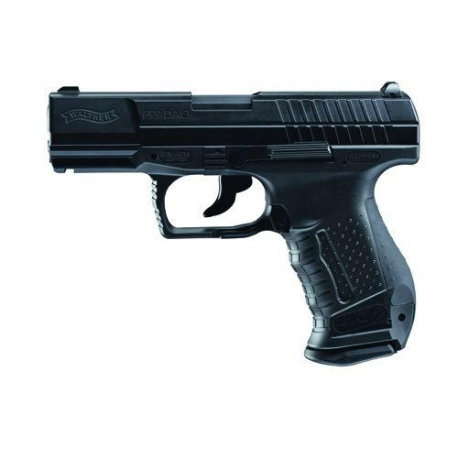 REPLIQUE WALTHER P99 DAO 2J CO2