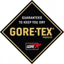 NETTOYANT GORE-TEX OUTDOOR CLEANER 200ML