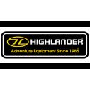 JUMELLES HIGHLANDER 10x25 DARTMOOR CAMO