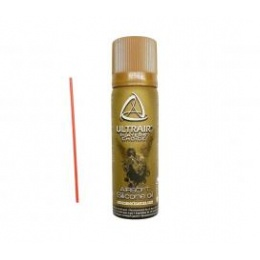 SPRAY LUBRIFIANT SILICONE ASG 60ML