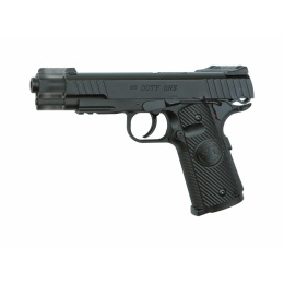 REPLIQUE STI DUTY ONE BLOWBACK 1.5J CO2