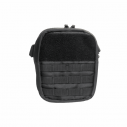 SACOCHE PORT DISCRET TASK BAG GK