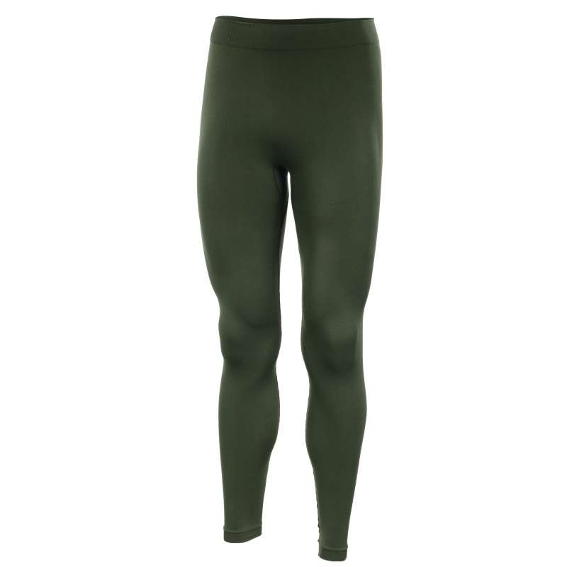COLLANT MILITAIRE TECHNICAL LINE SUMMIT VERT OD
