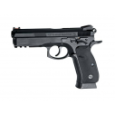 REPLIQUE CZ SP-01 SHADOW 1.6J CO2