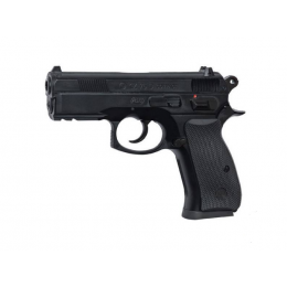 REPLIQUE CZ 75D COMPACT 1.6J CO2