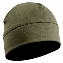 BONNET MILITAIRE THERMO PERFORMER T.O.E. VERT OD