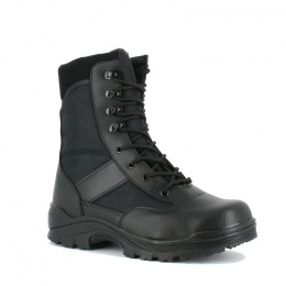 CHAUSSURES SECURITE SECURITY BOOT MIL-TEC