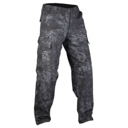 PANTALON AIRSOFT ACU US R/S MIL-TEC MANDRA NIGHT