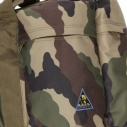 SAC MILITAIRE BAROUD ARES 7 POCHES 100 LITRES CAM CE