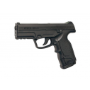 REPLIQUE STEYR M9 A1 1.9J CO2