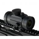 REPLIQUE G36C DLV NOIR H&K PAR UMAREX PACK COMPLET 0,5J AEG