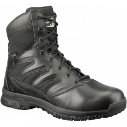 "CHAUSSURES D'INTERVENTION SWAT FORCE 8"" WATERPROOF"