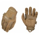 GANTS MILITAIRE MECHANIX M-PACT TAN