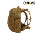 SAC A DOS MILITAIRE BFM 500 CAMELBAK V3 46 LITRES COYOTE
