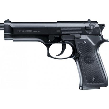 REPLIQUE BERETTA M92 FS HME 0.5J SPRING