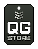 QG Store strasbourg - surplus militaire à strasbourg