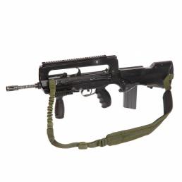 Accessoires pour armes