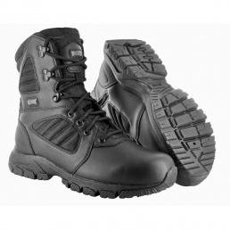 Chaussures d'intervention & sécurité