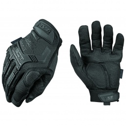 Gants & mitaines d'intervention