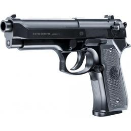 Répliques armes de poing