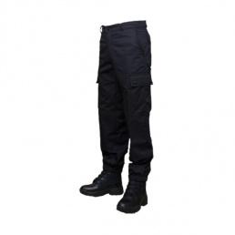 Pantalons sécurité
