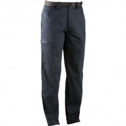 Pantalons Police & Gendarmerie