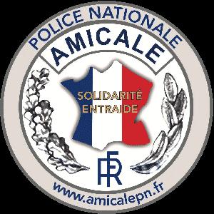 48efd2392a2 L amicale de la Police Nationale et QG Store sont partenaires officiels.  (Pour connaitre vos conditions tarifaires