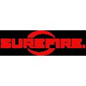 SURFIRE