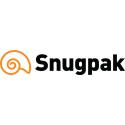 SNUGPACK