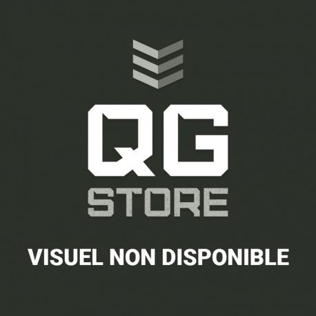 c7cbc58750b Boutique d équipements et surplus militaires basée à Strasbourg ...