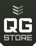 QG Store